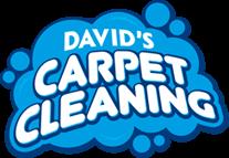 David Carpet